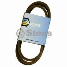 Silver Streak # 265030 Oem Spec Belt for MURRAY 37X89, MURRAY 710217, MU... - $31.82
