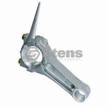Silver Streak # 510514 Connecting Rod for HONDA 13200-ZE2-010HONDA 13200-ZE2-010 - $31.83