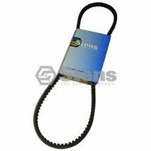 Stens # 265-035 Oem Spec Belt for DIAMOND 6060118, DOLMAR 965 300 470, MAKITA...