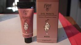 Bloom Cosmetics eye paint Rose - $8.99