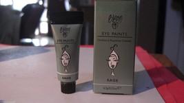 Bloom Cosmetics eye paint Sage - $8.99