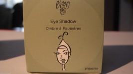Bloom Cosmetics eye shadow Pistachio - $8.99