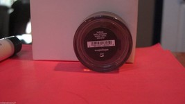 2 Bare Minerals Magnifique eye shadow New Sealed .57g / .02 oz - $11.99