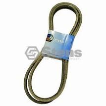 Silver Streak # 265168 Oem Spec Belt for SCAG 482530SCAG 482530 - $70.82