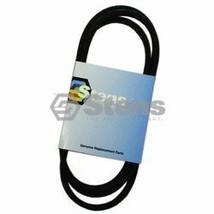 Silver Streak # 265049 Oem Spec Belt for AYP 131290, HUSQVARNA 532 13 12... - $29.82