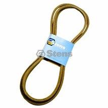 Silver Streak # 265170 Oem Spec Belt for EXMARK 109-8070EXMARK 109-8070 - $72.82