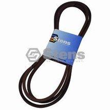 Stens 265-556 OEM Replacement Belt - $41.99