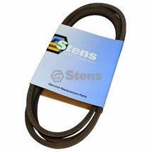 Silver Streak # 265269 OEM Spec Belt for EXMARK 103-2600EXMARK 103-2600 - $31.82