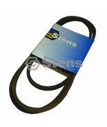 Silver Streak # 265306 Oem Spec Belt for AYP 163817, MURRAY 37X61, MURRA... - $24.82