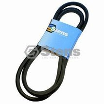 Stens 265-308 Belt Replaces John Deere M141627 121-Inch by-5/8-inch - $53.99