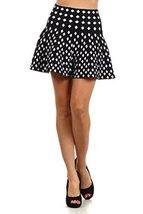 fashion MIC Women's Full Circle Skirts (One Size, Diamonds) [Apparel] - $20.78