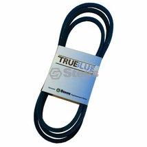 Silver Streak # 265669 OEM Spec Belt for HUSQVARNA 522 99 99-01HUSQVARNA... - $46.81
