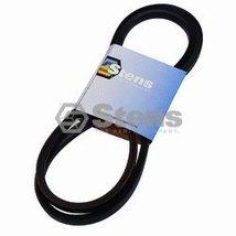 Silver Streak # 265674 Oem Spec Belt for SCAG 48278SCAG 48278 - $34.82
