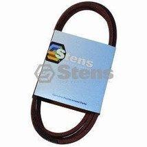 Oem Spec Belt / Mtd 954-04252 - $20.99
