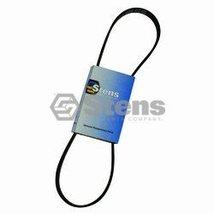 Silver Streak # 265678 Oem Spec Belt for TORO 25-6430TORO 25-6430 - $21.75