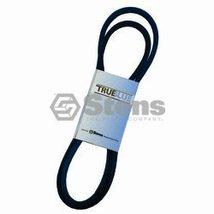 Silver Streak # 248062 True-blue Belt for COUNTAX 22-80021-00, CRAFTSMAN 2105... - $22.90