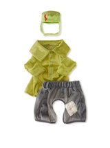 Casual Canine Frankenhound Costume, X-Small - $24.95