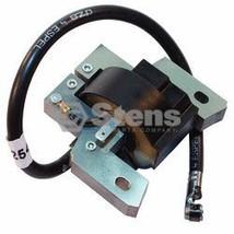 Silver Streak # 440425 Solid State Module for BRIGGS & STRATTON 493237, BRIGG... - $43.81