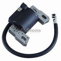 Ignition Coil / Briggs & Stratton 590454 / Stens 440-467 - $25.97