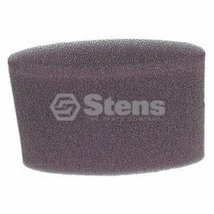 Silver Streak # 100669 Pre Filter For Briggs & Stratton 271466, Briggs & Stra... - $10.89