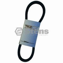 Silver Streak # 258028 True-blue Belt for DAYCO L528, GATES 6928, GOODYEAR 85... - $20.90