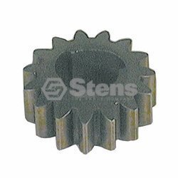 Primary image for Silver Streak # 240680 Pinion Gear for TORO 39-9160TORO 39-9160