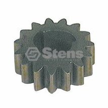 Silver Streak # 240680 Pinion Gear for TORO 39-9160TORO 39-9160 - $14.92