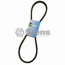 Silver Streak # 265090 Oem Spec Belt for MTD 754-0281, MTD 954-0281MTD 7... - $21.52