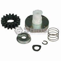 Silver Streak # 435859 Starter Drive Kit For Briggs & Stratton 497606, Briggs... - $24.82