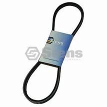 Silver Streak # 265564 OEM Spec Belt for YAMAHA JN6-H1173-00YAMAHA JN6-H1173-00 - $19.52