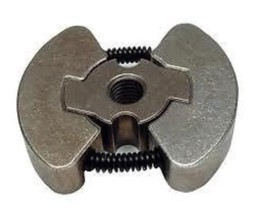 NEW OEM HOMELITE CHAIN SAW CLUTCH ASSEMBLY 300960003 - $12.22