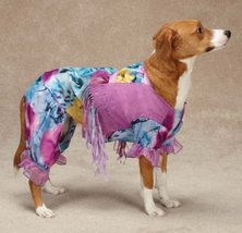 Casual Canine Hippie Hounds Costume, X-Large - $34.95