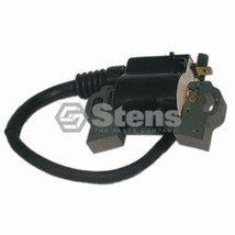 Silver Streak # 440105 Ignition Coil for HONDA 30500-ZE1-033, HONDA 30500-ZE1... - $53.12