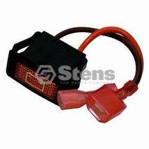 Silver Streak # 435105 Battery Light for CLUB CAR 102508701CLUB CAR 102508701 - $25.82