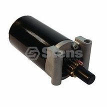 Silver Streak # 435275 Mega-Fire Electric Starter for KOHLER 32 098 01, ... - $109.51