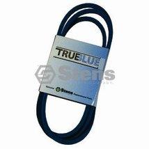 Silver Streak # 248091 True Blue Belt For Allis Chalmers 1703886, Allis Chalm... - $29.82