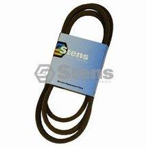 Silver Streak # 265153 Oem Spec Belt for MTD 954-0485, MTD 754-0485MTD 9... - $43.81