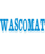 Wascomat Part Number: 0024000322 - $78.70