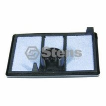 Silver Streak # 605753 Pre-Filter for STIHL 4224 140 1801STIHL 4224 140 1801 - $14.00