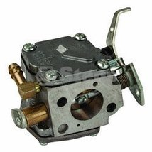 Silver Streak # 615018 OEM Carburetor for TILLOTSON HS-284F, WACKER 0117... - $113.92