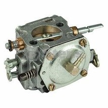 Silver Streak # 615014 OEM Carburetor for STIHL 4223 120 0650, STIHL 422... - $97.82