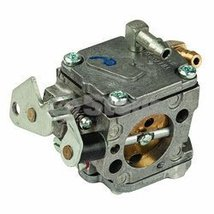 Silver Streak # 615022 OEM Carburetor for TILLOTSON HS-311C, WACKER 0157... - $96.82