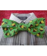 Tweety Bird Boys Bow Tie - $14.00