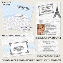 New blue passport listing 1 thumb200