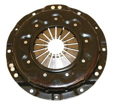 228 Mm Stage 4 Kennedy Plate, Dune Buggy Vw Baja Bug - $288.50