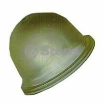 Silver Streak # 615792 Primer Bulb for ECHO 12538108660, SHINDAIWA 12538-1086... - $7.45
