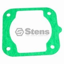 Silver Streak # 623487 Base Gasket for DOLMAR 965 531 121, MAKITA 965 53... - $7.52