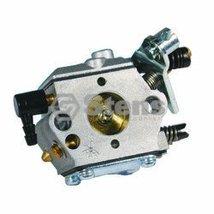 Silver Streak # 615935 Oem Carburetor for WALBRO WT-38B, WALBRO WT-38-1,... - $87.82