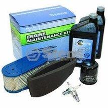Silver Streak # 785624 Engine Maintenance Kit for KAWASAKI 99969-6139KAWASAKI... - $43.81
