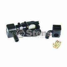 Silver Streak # 635561 Oil Pump Kit for POULAN 530-069957, POULAN 530-071259P... - $21.82